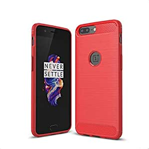 OnePlus Protective Cover for OnePlus 3 and oneplus3T