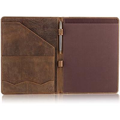 leather-portfolio-professional-organizer