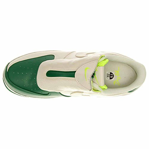 Shoot FG Junior Green Jr III Total Sail Pine 90 w6XtqHCx