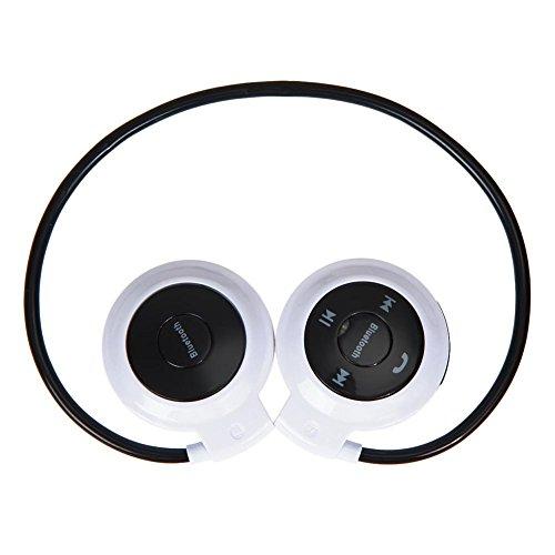 Vanpower Sport Wireless Bluetooth 3.0 Stereo Mini 503 Headse