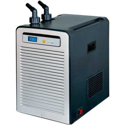 Apex Chiller Horsepower: 1/6 HP by Aqua Euro USA