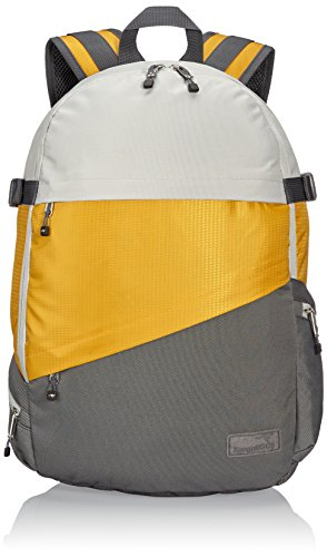 Beige Handbag 721 Wasilla Women's Peanut Rucksack Kangaroos Backpack Beige 46YzYq