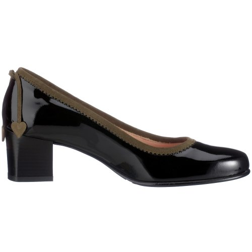 Diavolezza 6020, Damen Pumps