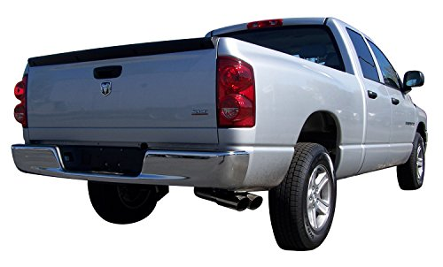 05 dodge durango exhaust system - 5