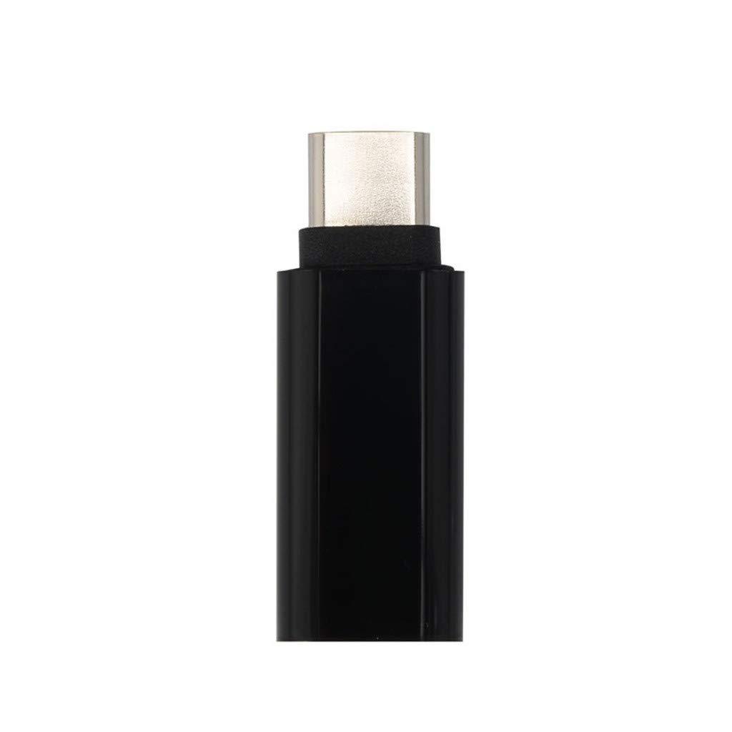Amazon com: Iusun for DJI Osmo Pocket Type C USB-C to 3 5mm