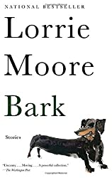 Bark: Stories (Vintage Contemporaries)