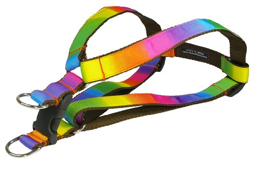 35 inch dog collar - 4