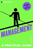 img - for Introducing Management: A Practical Guide book / textbook / text book