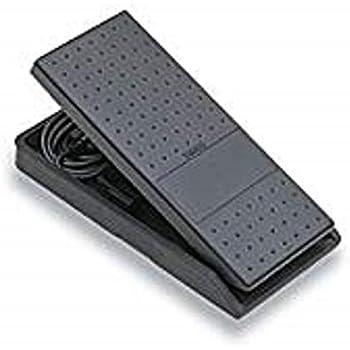 roland ev 5 expression pedal musical instruments. Black Bedroom Furniture Sets. Home Design Ideas