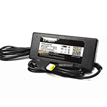EPtech (10Ft Extra Long) AC Adapter For Lenovo ThinkPad X250 T450 T450S Ultrabook PC Power Supply Charger