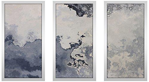 7 Framed Print - 4