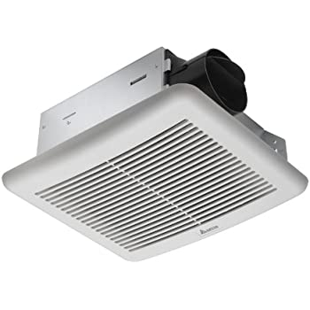 Broan 690 Bathroom Fan Upgrade Kit 60 Cfm Bathroom