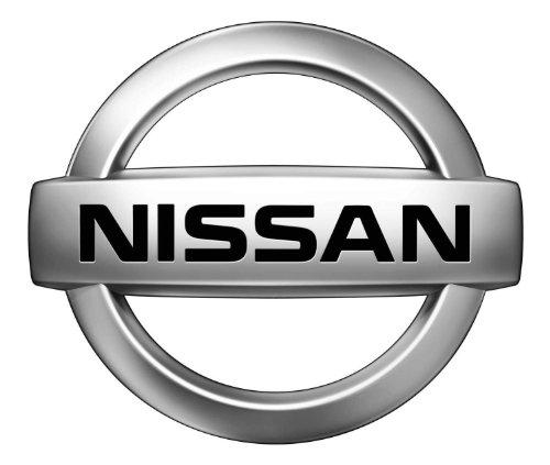 nissan 2014 emblem - 6