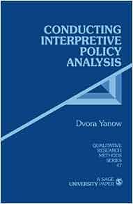 (PDF) Methods and Meaning | Dvora Yanow - Academia.edu
