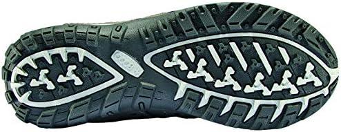 +8000 TASMU W Zapatillas Trekking Senderismo Mujer  B3RPa