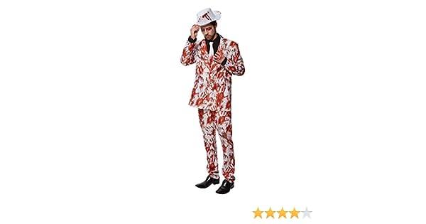 Rubies 820475STD - Disfraz para hombre, multicolor , color/modelo surtido: Amazon.es: Juguetes y juegos