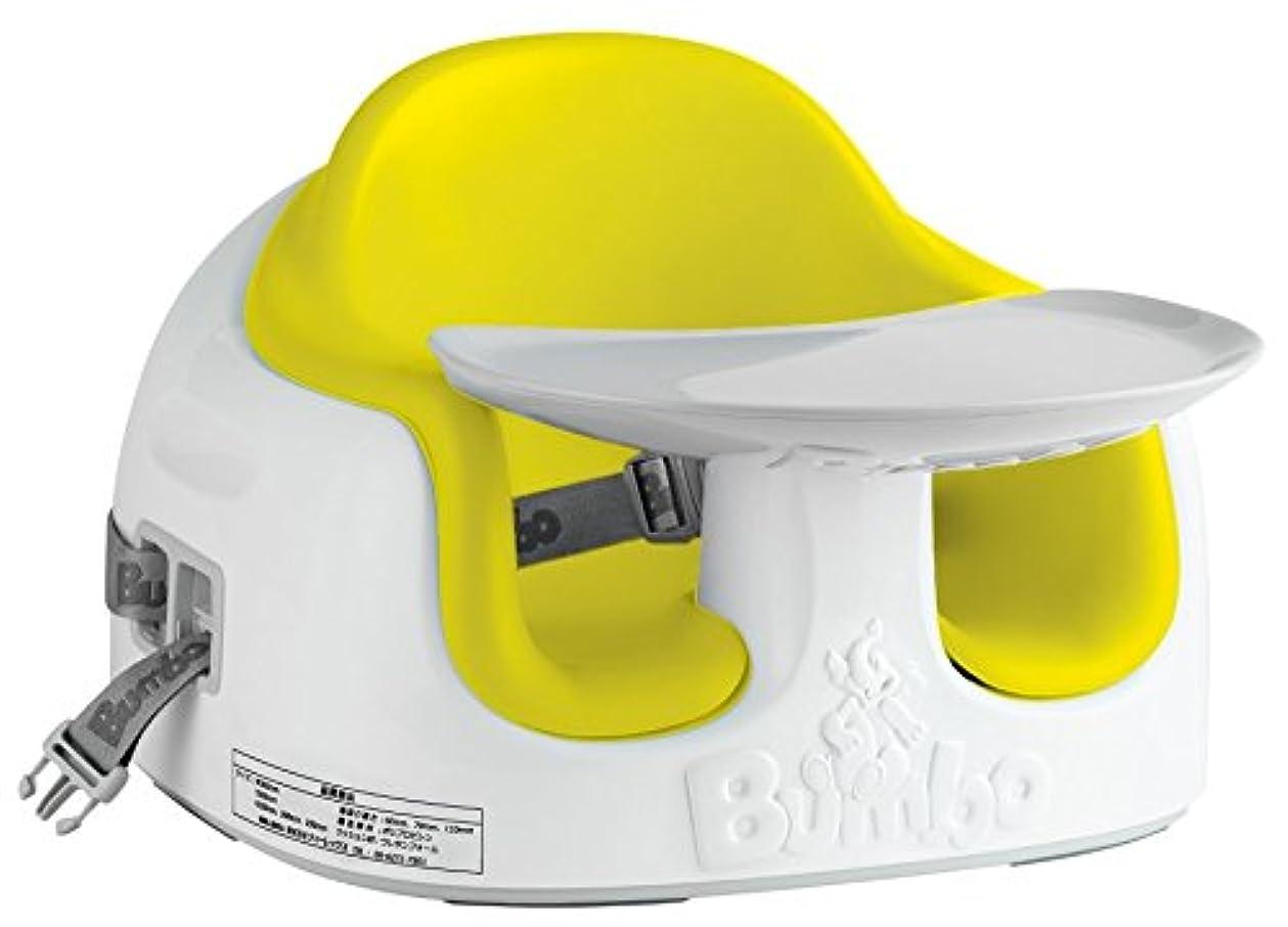オーストラリア人切り下げスリンク大和屋 すくすくチェア セーフチェアベルト YC-01 子供の立ち上がりを防ぐ安全ベルト