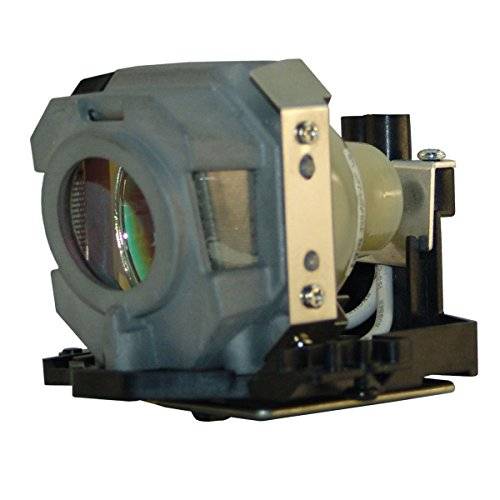 New Factory Lamp Module For DUKANE ImagePro (Dukane Lamp Module)