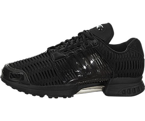 info for 20718 659fa adidas Clima Cool 1 Men's Running Shoes Core Black ba8582 (11 D(M) US) -  Buy Online in Oman. | Shoes Products in Oman - See Prices, Reviews and Free  ...