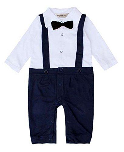 Children Formal Wear - 7