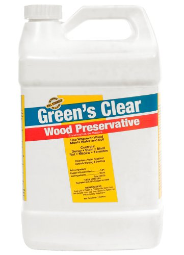 green-products-34001-clear-wood-preservative-water-base