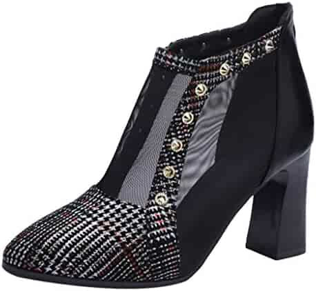 e48d7e5572225 Shopping Multi or Red - Last 90 days - Boots - Shoes - Women ...