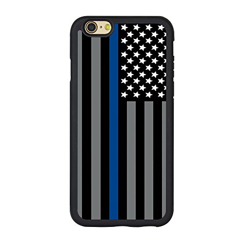 American Flag iPhone Case case