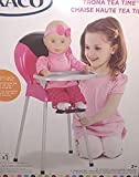 Graco Tolly Tots Tea Time High Chair