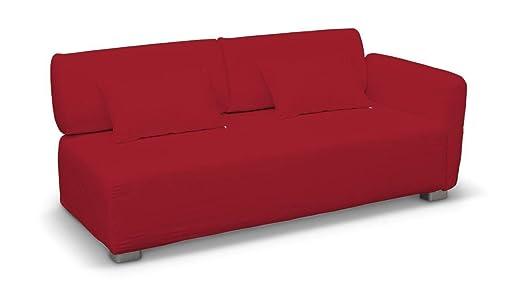 Dekoria Fire retarding IKEA MYSINGE 2 plazas Sofá con ...