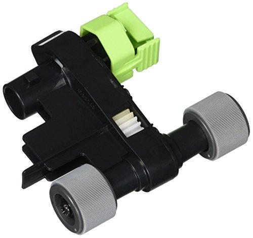 Lexmark Pick Roller Assembly (40X7593)