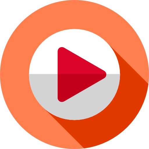 Eco Media Player