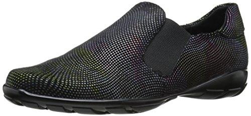 Man/Woman VANELi Women's Women's Women's Anemone Shoe Parent B00S65RSLK Complete specification a variety of classic style 35d4e7
