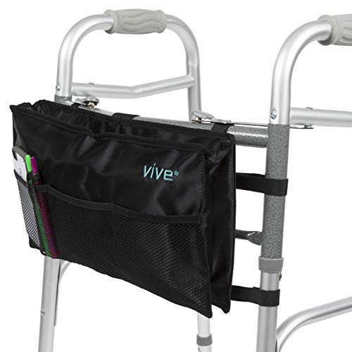 Vive Walker Bag Water