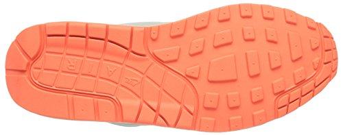 Nike uomo Essential da Scarpe ginnastica da Grigio Max Air 1 vwOR7q