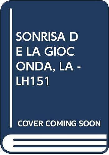Sonrisa De La Gioconda La Huxley Aldous 9788421711644 Books