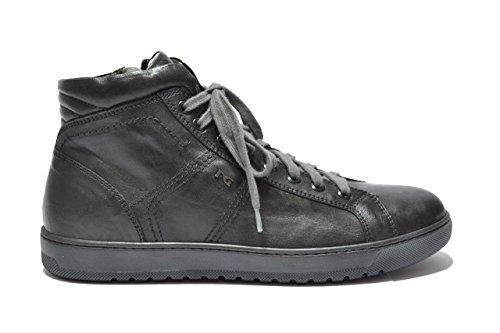 Nero Giardini Sneakers scarpe uomo nero 3650 A503650U Comprar La Venta En Línea Sitios Web De Despacho Manchester Salida De Gran Venta IhomJL