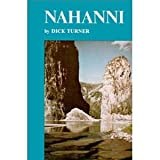 Nahanni, Dick Turner, 0888390289