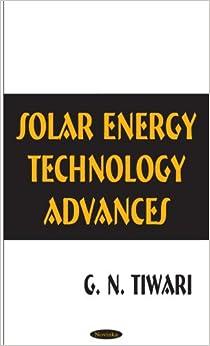 book Fundamentals and Assessment