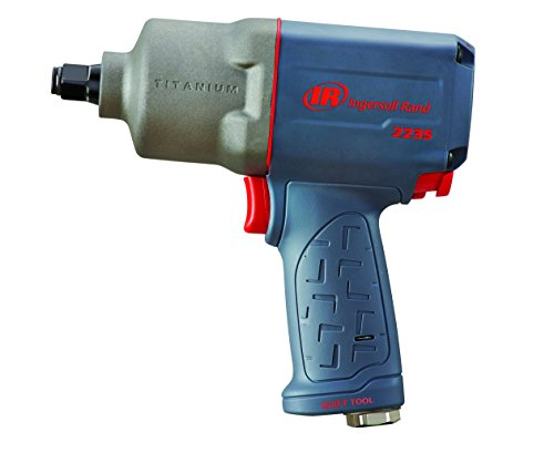 Buy impact wrench for automotive