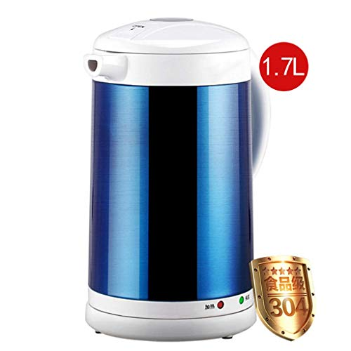 BWP Electric Hot Water Boiler, Kettle, Household Electric Ke