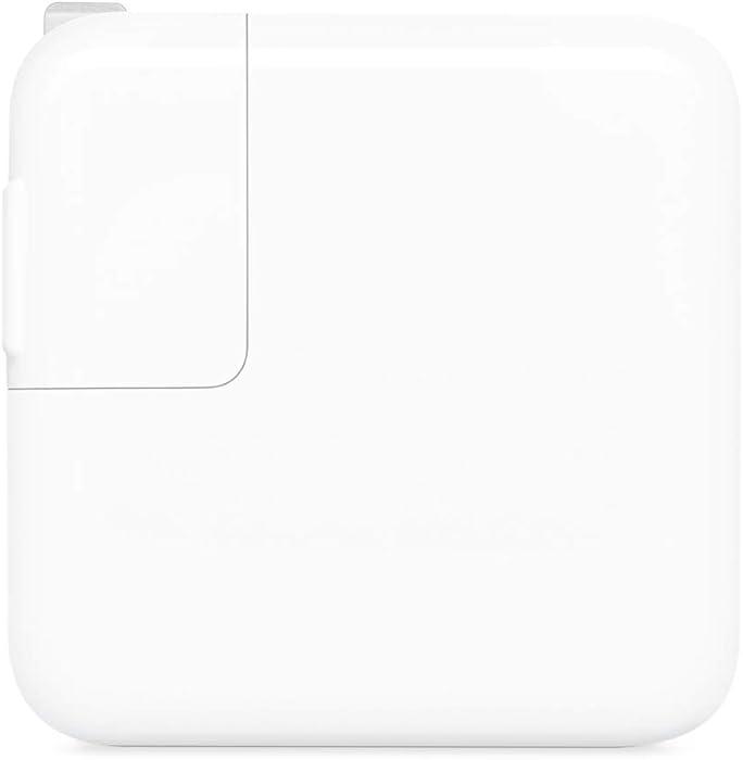 Updated 2021 – Top 10 Apple 61 Watt Usb C Charger