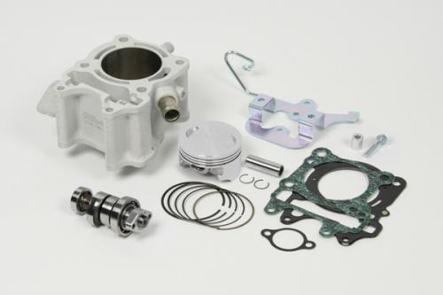 Prox Racing Parts 01.2114.B Piston Kit