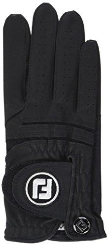FootJoy-Mens-WeatherSof-Golf-Gloves
