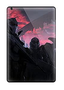 Tina Chewning's Shop Ipad Mini Case Cover Skin : Premium High Quality Alien Case 4902348I93239907