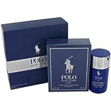 Ralph Lauren Polo Blue Gift Set for Men