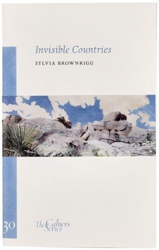 Invisible Countries (Cahiers)