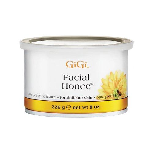 Facial Honee Wax - 3