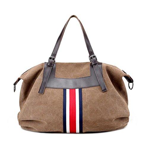 Drawstring Hobo Bag Pattern - 5