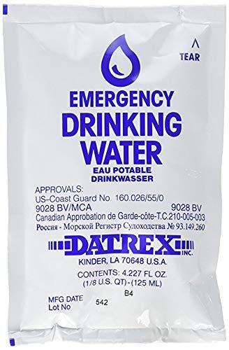 Pet Evac Pak, LLC Premium Big Dog Emergency Survival Kit - 72 Hours by Pet Evac Pak, LLC (Image #7)