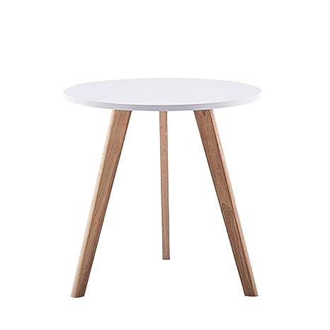 Lw coffee table Mesita pequeña Mesita pequeña Toda la Madera ...